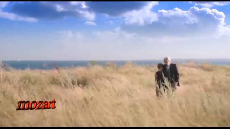 Владимир Войтов Три дороги Подъезд 70х
