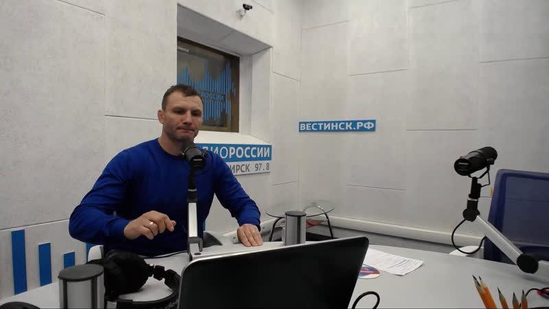 Прокуратура нашла нарушения прав ребенка в уставе школ Маслянинского района Есть мнение