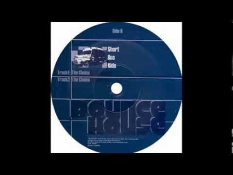 DJ Sulli feat. Alexander East Up All Night Laron Remix