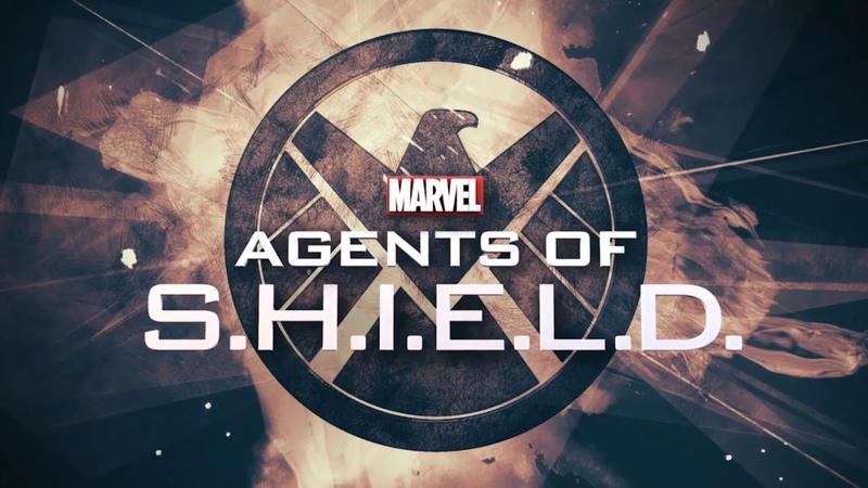 Marvels Agents of S.H.I.E.L.D.   Season 7 D23 Expo Teaser Reveal