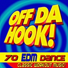 Обложка I Can t Stop - Workout Remix Factory