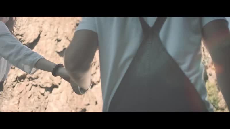Luar Si dje Official Video