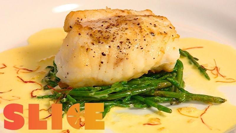 Monkfish Fish Food