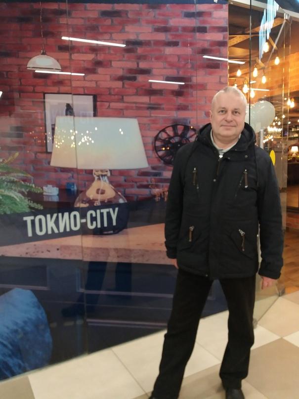 бизнесмен в москве вячеслав жуков фото собаку