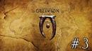 The Elder Scrolls IV Oblivion ◈ Глубоко внутри руин Вилверин ◈ 3