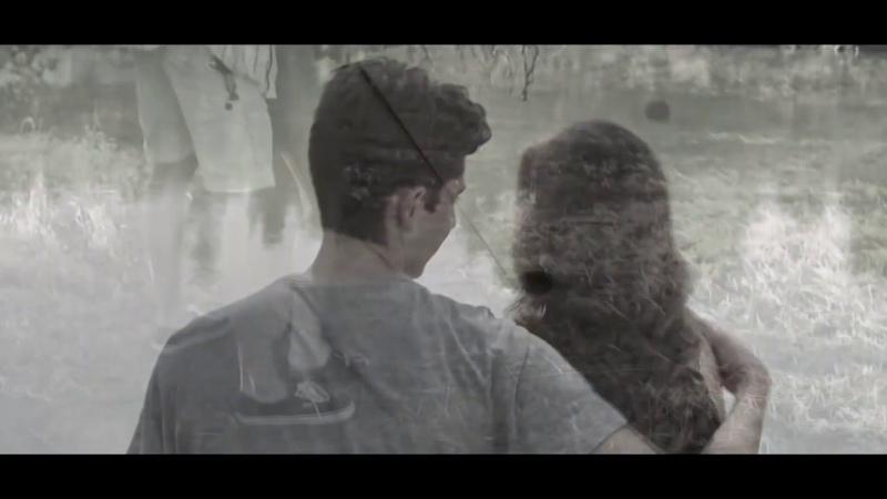 Giga Papaskiri - Pouvoir (Original Mix) ™(Music Video) HD