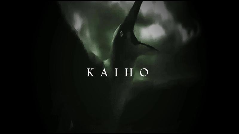 Jonne Kaiho feat Kärtsy