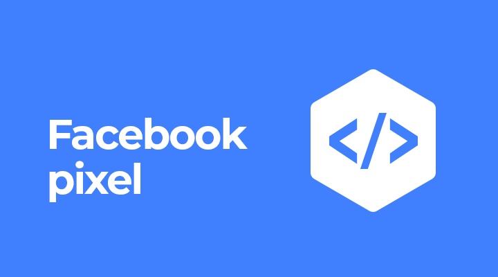 Как шарить и клоачить пиксель FB?, изображение №1