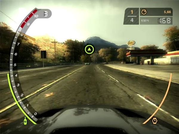 NFS Most Wanted 2005 BMW M3 GTR Призовая Угол Роузвуд и Херитейдж Дрэг рейсинг
