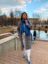 Маргарита Позоян фотография #36