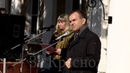 Губернатор Кондратьев заявил о нарушениях закона Николаем Кондратенко и прокурором Шкребцом