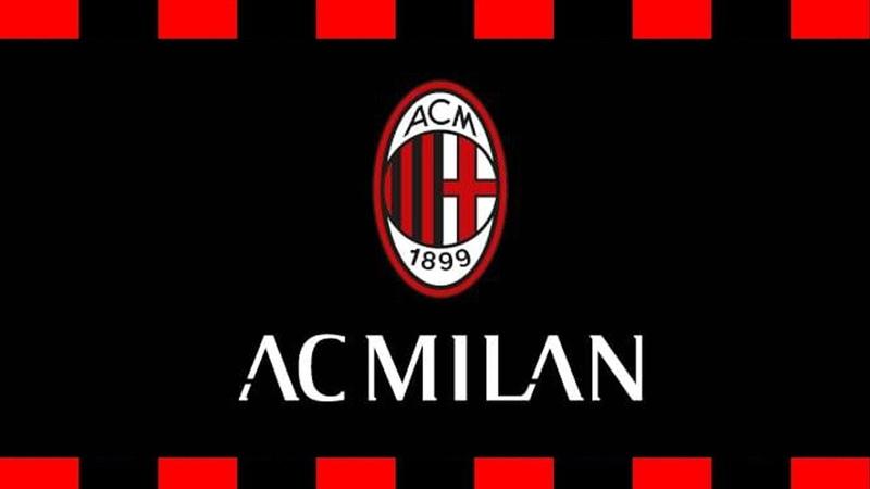 Canzone Inno AC Milan (Tributo Parodia) - Manuel Aski