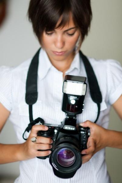 Женские рамки для фотографий данный предмет
