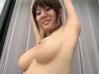 TSDV-41045 Yuma Asami らぶぱら [Uncensored Japanese JAV All Sex Blowjob Squirting Creampie