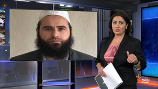 Ахбори ✅✅Тоҷикистон ва ҷаҳон ()اخبار تاجیکستان .(HD)