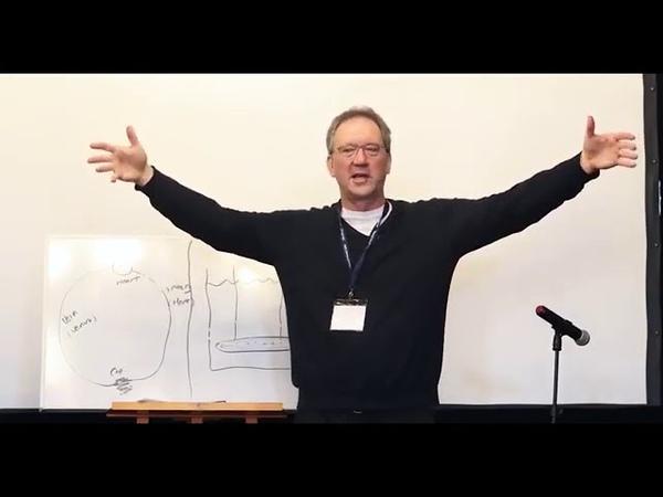 El Dr. Thomas Cowan M D explica la falsa teoria de los contagios