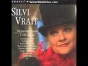 Silvi Vrait - Vaid Uks Pilk Eesti Kullafond