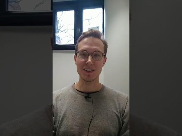 Facebook-live Someraivo Ylen etnonationalisti-artikkelista ja Viron varhaiskasvatussuunnitelmasta