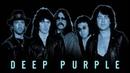 Deep Purple - Smoke On The Water | Stanislav Faraponov cover