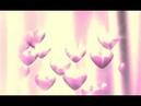 Фиолетовое пламя любви💜 очищения💜 трансформации💜 исцеления