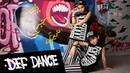 [키즈댄스학원 No.1] 태양 - RINGA LINGA (링가링가) 커버댄스 DANCE COVER / 데프키즈분기별평가 가 496