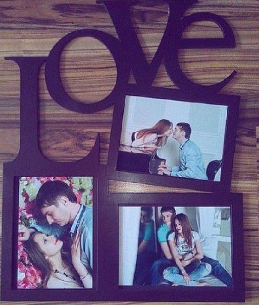 фото в рамке с любимым человеком приметы словам китайца