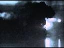 Батальоны просят огня. Серии 1-2 - Trailer