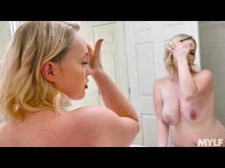 [LoneMilf] Abby Adore - Soapy