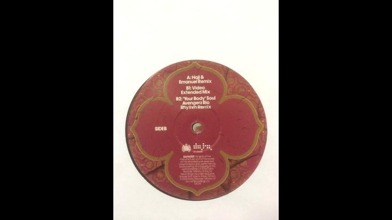 Tom Novy Lima – Take It Closing Time Closing Time Haji Emanuel Remix Motivo Productions