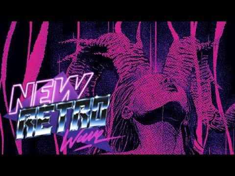 ALEX TOKYO ROSE STRNGR Scattle Remix