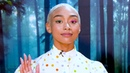 Camp Confessions with Tati Gabrielle Shannon Coffey