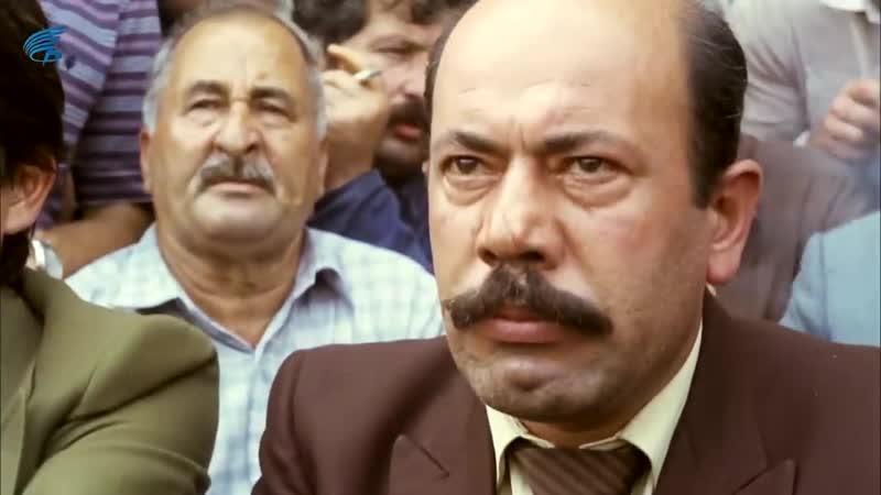 Atla Gel Şaban HD Türk Filmi