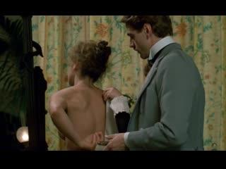 Орнелла мути голая ornella muti nude un amour de swann [ swann in love ] ( 1983 )