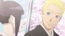 Свадьба Наруто и Хинаты