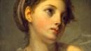 G.F. Handel - Aria Lascia ch'io pianga, from Rinaldo (HWV 7)