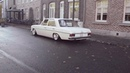 W114 coub