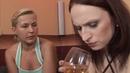 Понять и Простить - Лучшая подруга 2007