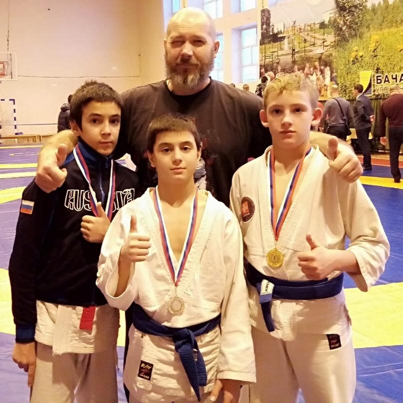 Порадовали наши спортсмены на первенстве Кемеровской области по рукопашному бою.