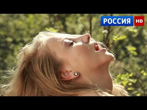 ВЕРНИ МЕНЯ фильм Мелодрамы русские 2016 новинки смотреть фильм онлайн в HD качестве Россия