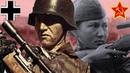 Негласные правила снайперов Кого не трогали снайперы на Второй мировой