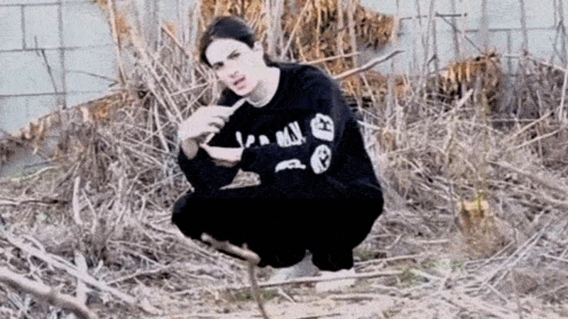 [FREE FOR PROFIT] Bones x Suicideboys Dark Trap type beat | Prod. Sendzu kun