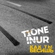 T1One, Inur - Как ты бесишь