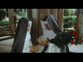Монахини из Сант-Арканджело - Монахиня из Вероны (1973) L1. lirik  avi