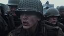 Высадка в Нормандии Спасти рядового Райана 1998