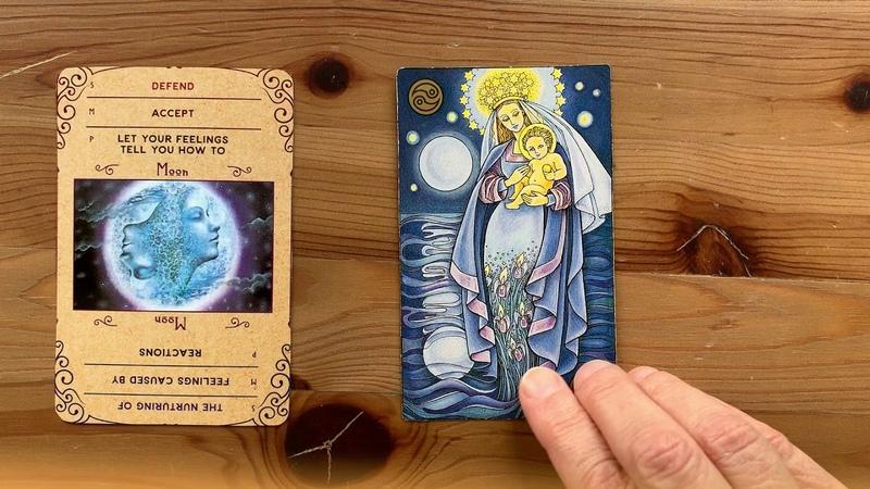 100% ЧИСТКА ВАШЕГО РОДА до 7 ПОКОЛЕНИЯ КОЛЕНА МАГИЯ .Messages from the Angels