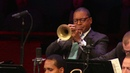 Yes or No - Jazz at Lincoln Center Orchestra with Wynton Maralis feat. Wayne Shorter