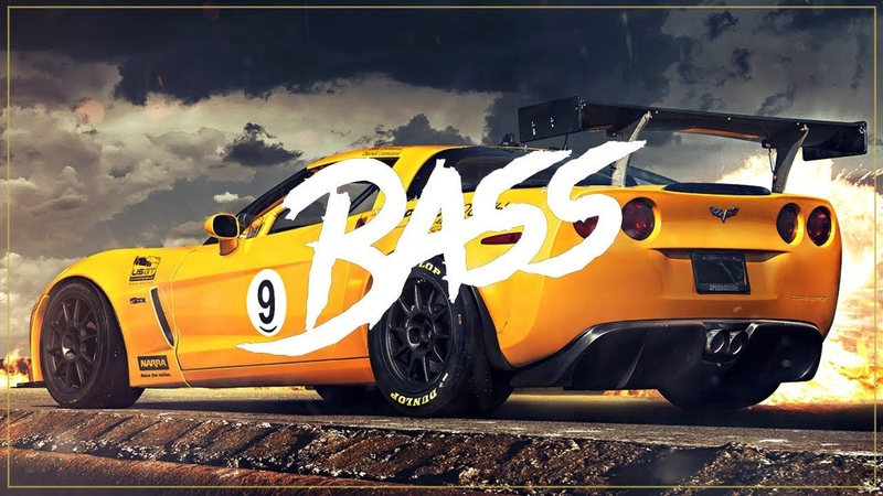 BASS BOOSTED TRAP MIX 2019 🔥 CAR MUSIC MIX 2019 🔥 BEST OF EDM, BOUNCE, TRAP, ELECTRO HOUSE 028