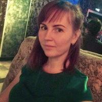 Татьяна Кожинова