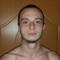 Alexey Truhin