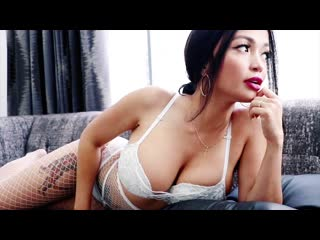 Maria zen | sexy model videoshoot